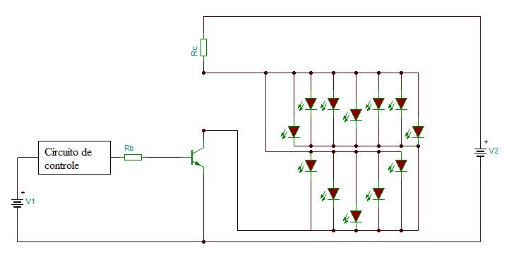 transistor8