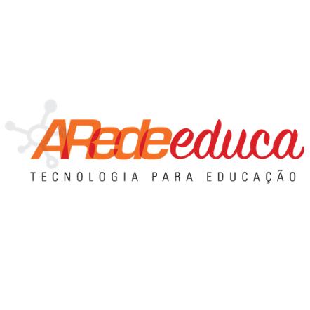 logo-arede-03