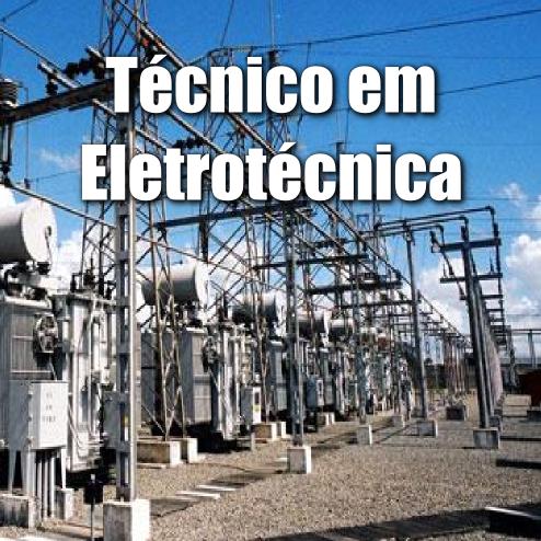 tecnico-eletrotecnica