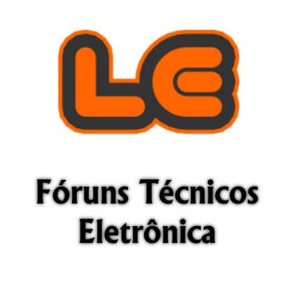 foruns-eletronica