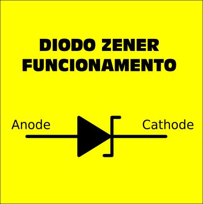 diodo-zener-funcionamento