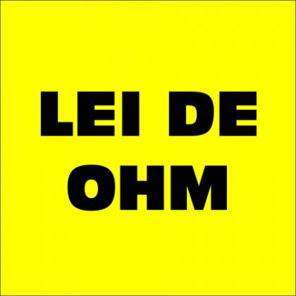 lei-de-ohm